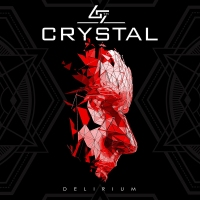 Review SEVENTH CRYSTAL 'Delirium'