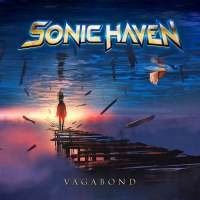 Review SONIC HAVEN 'Vagabond'