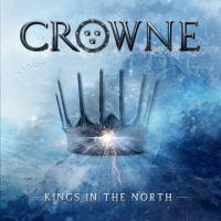 Review CROWNE 'Kings in the North'
