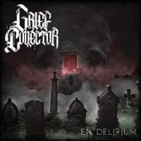 Review GRIEF COLLECTOR 'En Delirium'