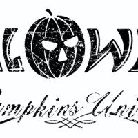 HELLOWEEN's Markus Großkopf talks about the new album and much more