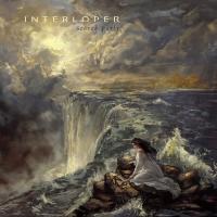 Review INTERLOPER 'Search Journey'