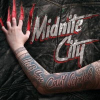 Review MIDNITE CITY 'Itch You Can't Scratch'