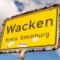 BULLHEAD CITY - Heavy Metal returns to WACKEN