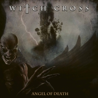 Review WITCH CROSS 'Angel of Death'