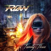 Review RIAN 'Twenty-Three'