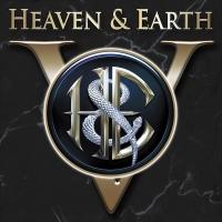 Review HEAVEN & EARTH 'V'