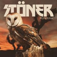 Review STÖNER 'Stoners Rule'