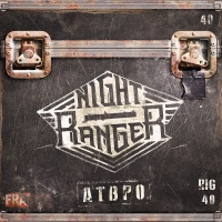 Review NIGHT RANGER 'ATBPO'