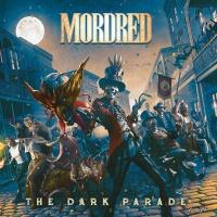 Review MORDRED 'The Dark Parade'