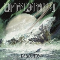 Review OPHIDIAN I 'Desolte'