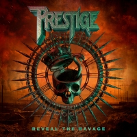 Review PRESTIGE 'Reveal the Ravage'