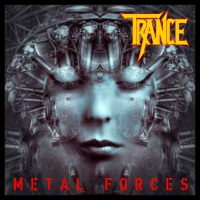 Review TRANCE 'Metal Forces'