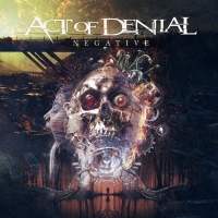 Review ACT OF DENIAL 'Negative'