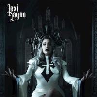 Review LEXI LAYNE 'Sinner & Saint'