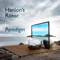 Review HANLON'S RAZOR 'Paradigm'