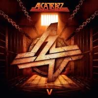 Review ALCATRAZZ 'V'