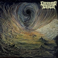 Review CREEPING DEATH 'The Edge of Existence' - EP