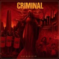 Review CRIMINAL 'Sacrificio'