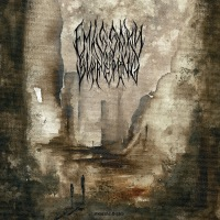 Review EMISSARY OF SUFFERING 'Mournful Sights'