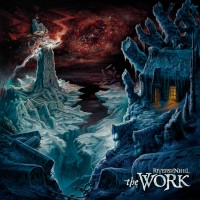 Review RIVERS OF NIHIL 'The Work'