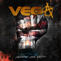 Review VEGA 'Anarchy and Unity'