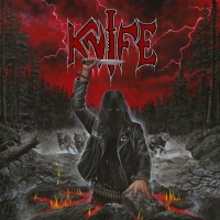 Review KNIFE 'Knife'