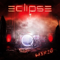 Review ECLIPSE 'Wired'