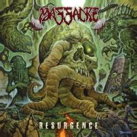 Review MASSACRE 'Resurgence'